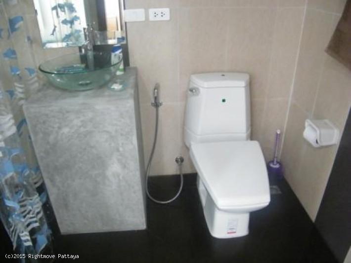 pic-5-Rightmove Pattaya 1 bedroom condo in pratumnak for rent park royal 1858568580   to rent in Pratumnak Pattaya