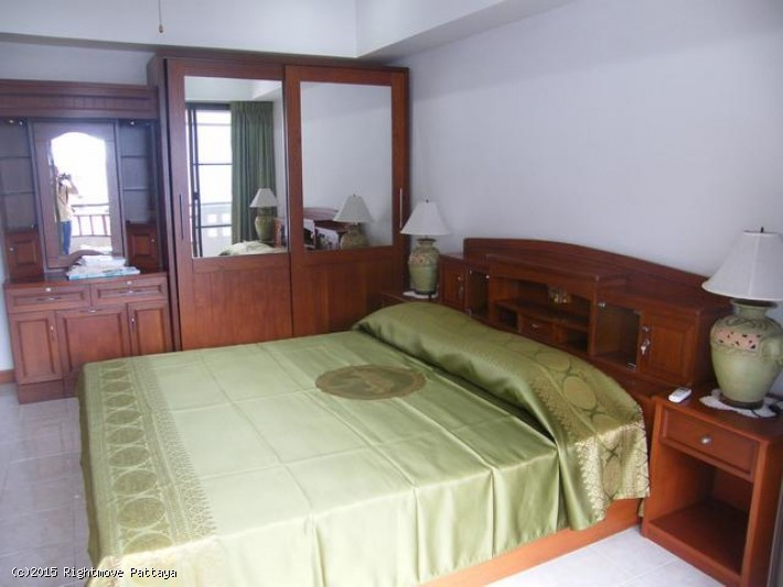 pic-2-Rightmove Pattaya 2 bedroom condo in jomtien for rent shining star   to rent in Jomtien Pattaya