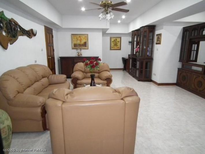 pic-3-Rightmove Pattaya 2 bedroom condo in jomtien for rent shining star2049454874   att hyra i Jomtien Pattaya