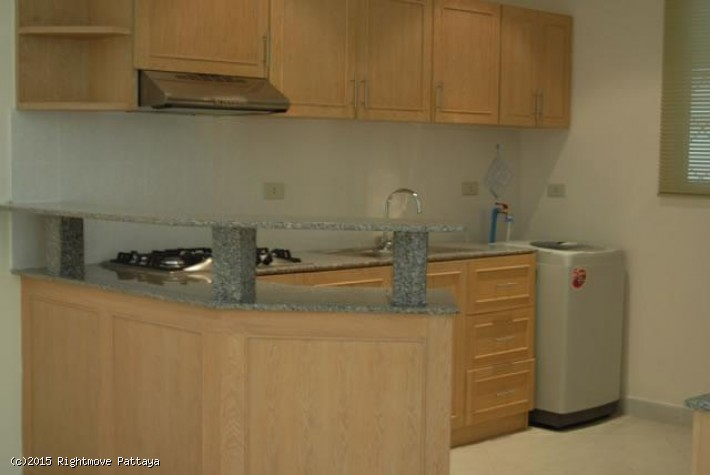 pic-5-Rightmove Pattaya 2 bedroom condo in pratumnak for rent butterfly gardens   to rent in Pratumnak Pattaya