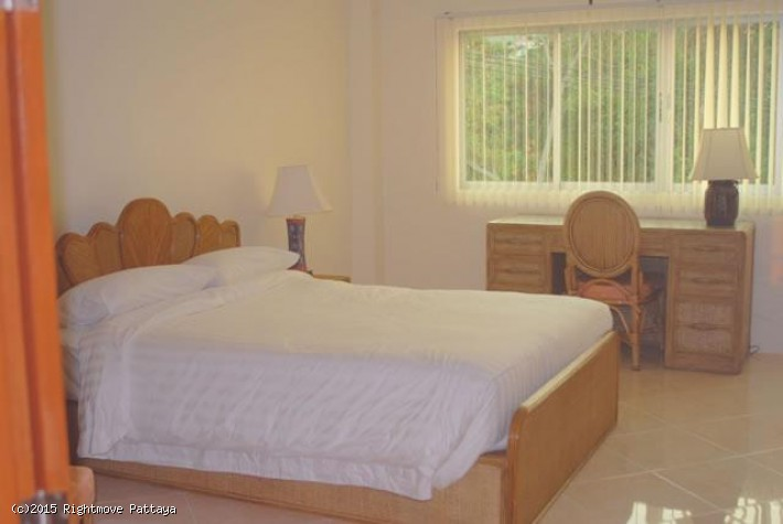 pic-2-Rightmove Pattaya 2 bedroom condo in pratumnak for rent butterfly gardens   to rent in Pratumnak Pattaya