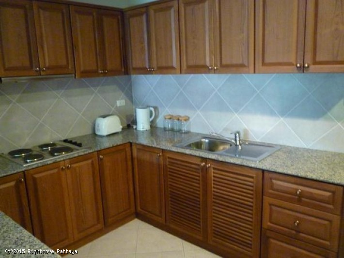 pic-3-Rightmove Pattaya 1 bedroom condo in jomtien for rent view talay residence 1   to rent in Jomtien Pattaya