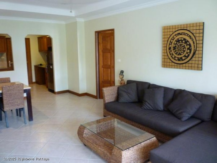 pic-4-Rightmove Pattaya 1 bedroom condo in jomtien for rent view talay residence 1   to rent in Jomtien Pattaya