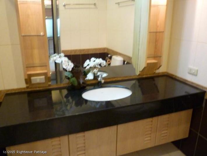 pic-4-Rightmove Pattaya studio condo in wongamart naklua for rent wongamart privacy   to rent in Wong Amat Pattaya