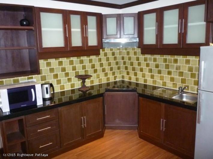 pic-4-Rightmove Pattaya 1 bedroom condo in pratumnak for rent nirvana place1055889295   to rent in Pratumnak Pattaya