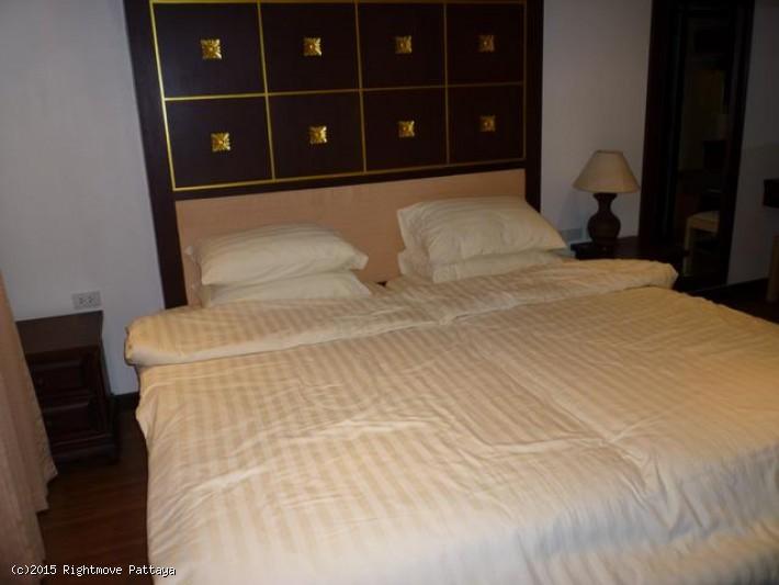 pic-2-Rightmove Pattaya 1 bedroom condo in pratumnak for rent nirvana place1055889295   to rent in Pratumnak Pattaya