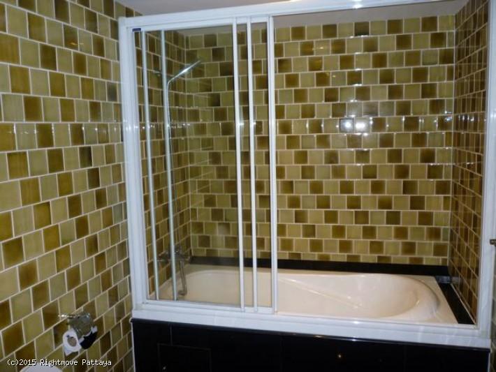 pic-5-Rightmove Pattaya 1 bedroom condo in pratumnak for rent nirvana place1055889295   to rent in Pratumnak Pattaya