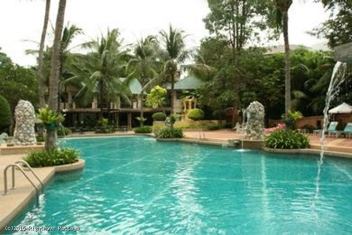 pic-1-Rightmove Pattaya 1 bedroom condo in jomtien for rent chateau dale1687565234   to rent in Jomtien Pattaya