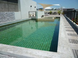 2 Bed Condo For Rent In North Pattaya - Citismart