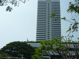 3 Beds Condo For Rent In Na Jomtien - Ocean Marina