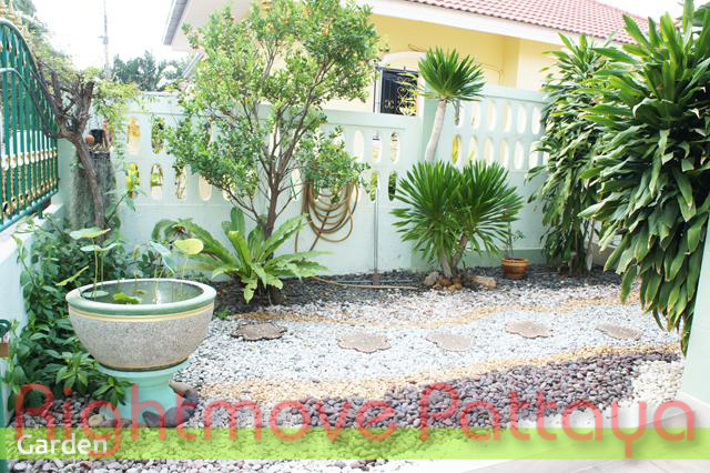3 bedroom house in east pattaya for sale chockchai village 5933285040 house for sale in East Pattaya