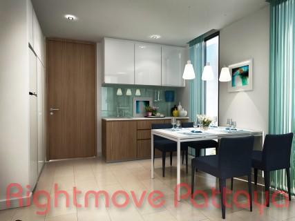 pic-4-Rightmove Pattaya   公寓 出售 在 Pratumnak 芭堤雅
