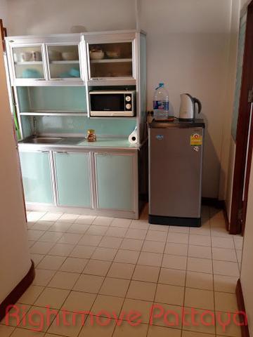 studio condo in pratumnak for sale laguna bay 11697181994  for sale in Pratumnak Pattaya