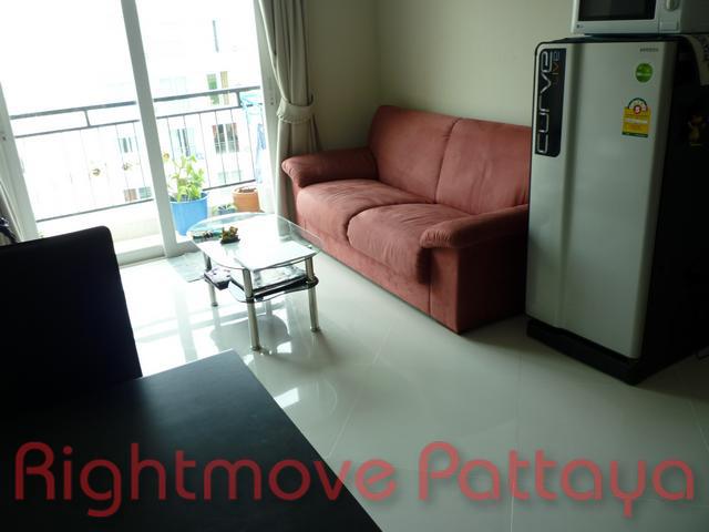 pic-2-Rightmove Pattaya   公寓 出售 在 宗滴恩 芭堤雅