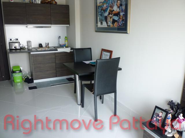 pic-3-Rightmove Pattaya   公寓 出售 在 宗滴恩 芭堤雅