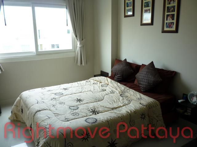 pic-4-Rightmove Pattaya   公寓 出售 在 宗滴恩 芭堤雅