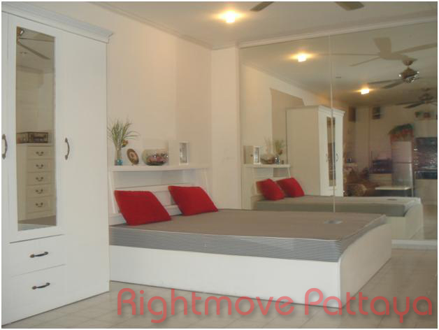 pic-4-Rightmove Pattaya   分譲マンション 販売 で Pratumnak パタヤ