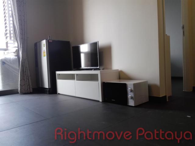 pic-2-Rightmove Pattaya   Condominiums to rent in South Pattaya Pattaya