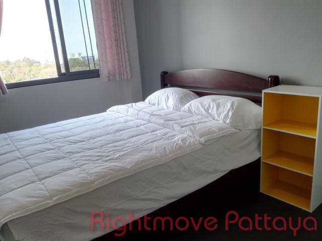 pic-3-Rightmove Pattaya   Condominiums to rent in South Pattaya Pattaya