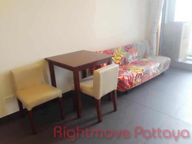 pic-4-Rightmove Pattaya   Condominiums to rent in South Pattaya Pattaya