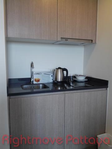 pic-5-Rightmove Pattaya   Condominiums to rent in South Pattaya Pattaya