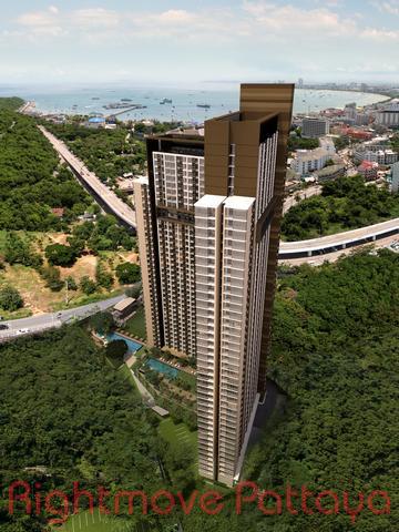 Rightmove Pattaya   Condominiums to rent in South Pattaya Pattaya