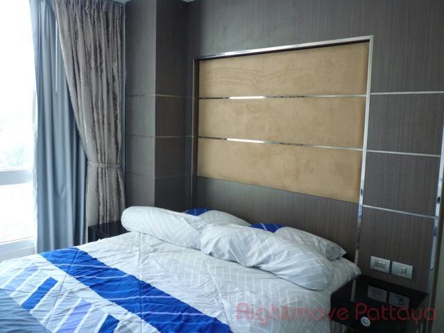 pic-4-Rightmove Pattaya   Condominiums to rent in Pratumnak Pattaya