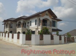 4 Bed House For Sale In Bang Saray - Baan Sanmanee