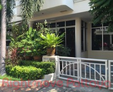 3 Bed House For Sale In Wongamat - Wongamat Exclusive