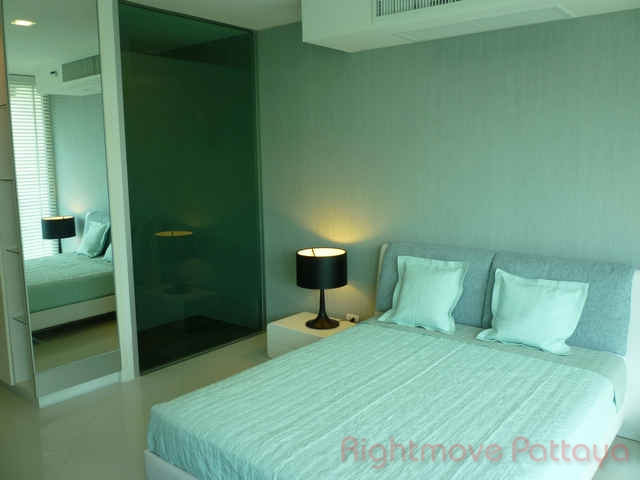 pic-3-Rightmove Pattaya   Condominiums for sale in Wong Amat Pattaya