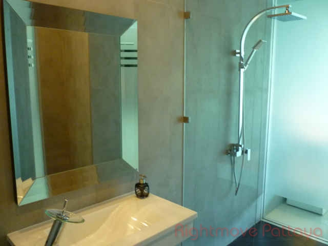 pic-5-Rightmove Pattaya   Condominiums for sale in Wong Amat Pattaya