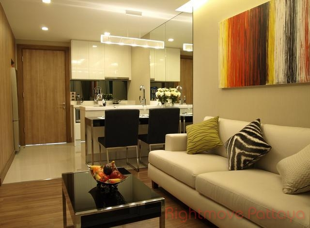 pic-4-Rightmove Pattaya   Condominiums for sale in Pratumnak Pattaya