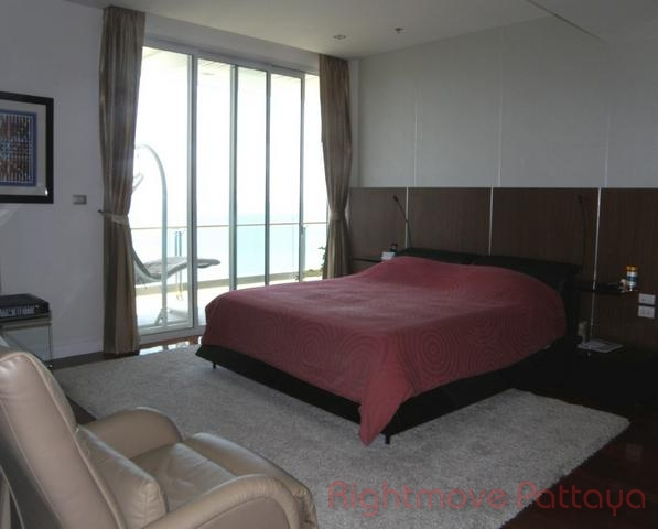 pic-8-Rightmove Pattaya   Condomini per la vendita In Wong Amat Pattaya