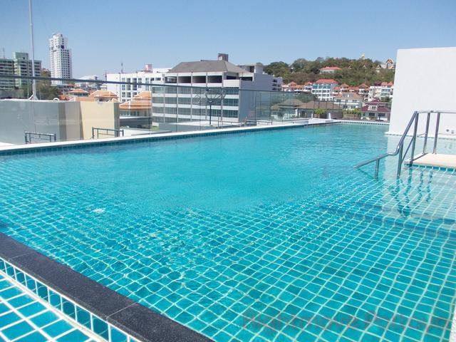 pic-1-Rightmove Pattaya   Condominiums for sale in Pratumnak Pattaya