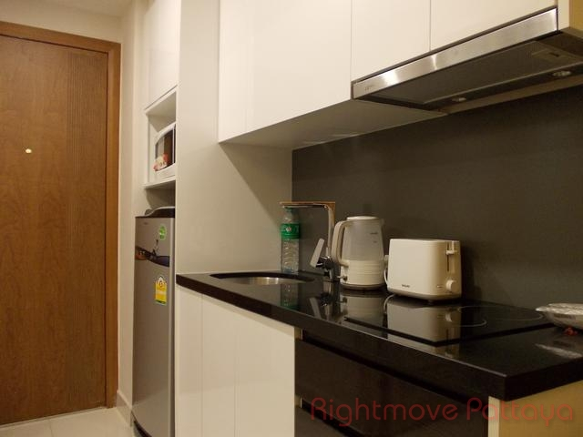 pic-2-Rightmove Pattaya   Condominiums for sale in Pratumnak Pattaya