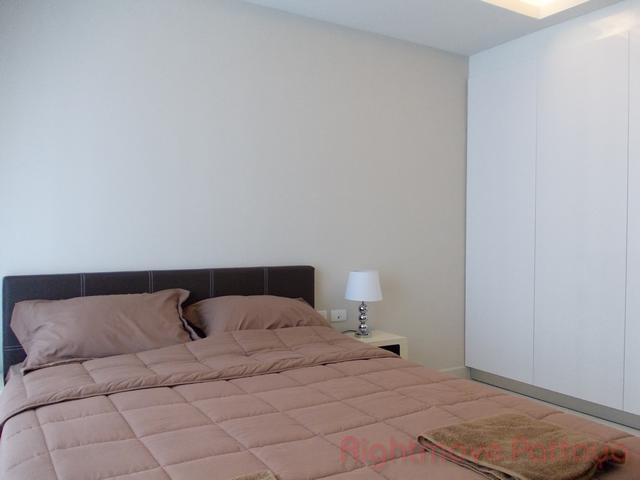 pic-4-Rightmove Pattaya   Condominiums for sale in Pratumnak Pattaya