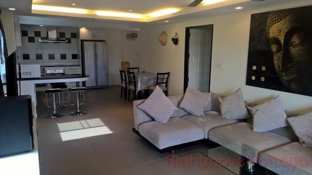pic-2-Rightmove Pattaya   Condominiums to rent in Wong Amat Pattaya