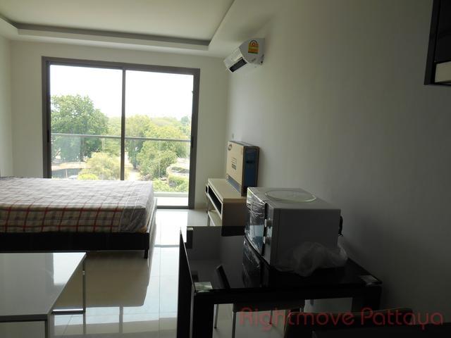 studio condo in south pattaya for sale novanna1605085402  for sale in South Pattaya Pattaya