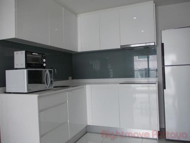 pic-2-Rightmove Pattaya   Condominiums to rent in Pratumnak Pattaya