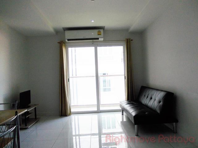 pic-3-Rightmove Pattaya   Condominiums to rent in Pratumnak Pattaya