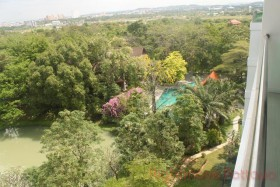 2 Beds Condo For Sale In Jomtien - The Park