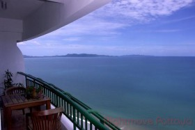 2 Beds Condo For Sale In Jomtien - Metro