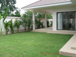2 Bed House For Sale In Huay Yai - La Lique 2