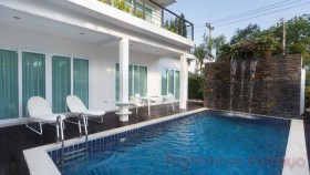 3 Bed House For Sale In Bang Saray - Moutain Village 2