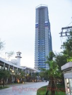 2 Beds Condo For Sale In Jomtien - Supalai Mare
