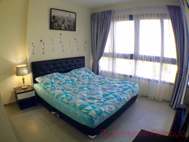 pic-4-Rightmove Pattaya   Condominiums to rent in Wong Amat Pattaya