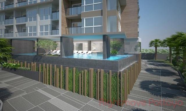 1 bedroom condo in pratumnak for sale orion pratumnak909684770    for sale in Pratumnak Pattaya