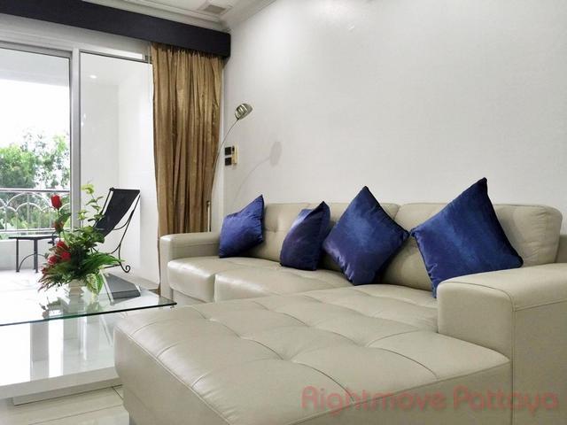 pic-2-Rightmove Pattaya 2 bedroom condo in pratumnak for sale nordic terrace   for sale in Pratumnak Pattaya