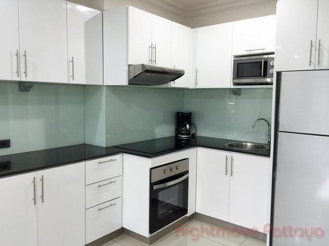 pic-3-Rightmove Pattaya 2 bedroom condo in pratumnak for sale nordic terrace   for sale in Pratumnak Pattaya