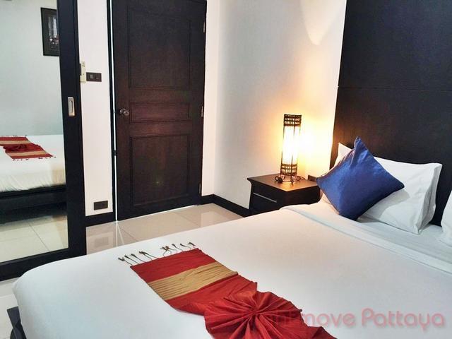 pic-4-Rightmove Pattaya 2 bedroom condo in pratumnak for sale nordic terrace   for sale in Pratumnak Pattaya